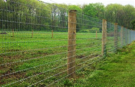 kitchen island rolling most economical high tensile wire fence fence ideas