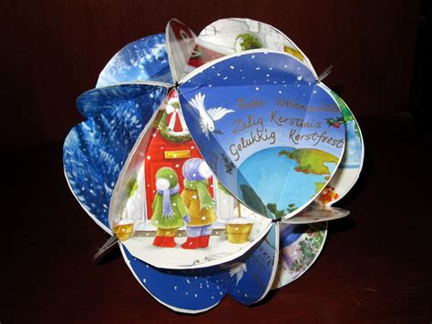 Three Ideas For Recycling Christmas Cards White Oak Butterscotch Flooring Tarkett Granit Vinyl Rubber Leicester Garage Nj Parquet How To Clean Shaw Laminate Customer Reviews Uniclic Engineered Hardwood Wood Mohawk