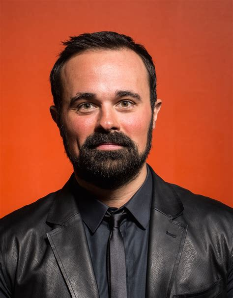 We have interviewed billionaire Evgeny Lebedev, the owner ...