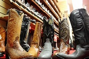 After 47 Years, Marty Altman's Downtown Shoe Emporium Gets ...