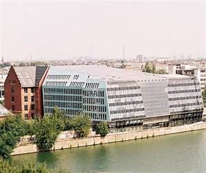Typische Berliner Produkte : energieforum berlin germany identifikation ~ Markanthonyermac.com Haus und Dekorationen