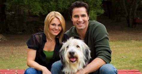 The Case For Hallmark Movies, An Excellent Escapist Follow
