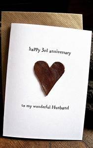 best 25 3rd wedding anniversary ideas on pinterest 3rd With 3rd wedding anniversary gifts for him