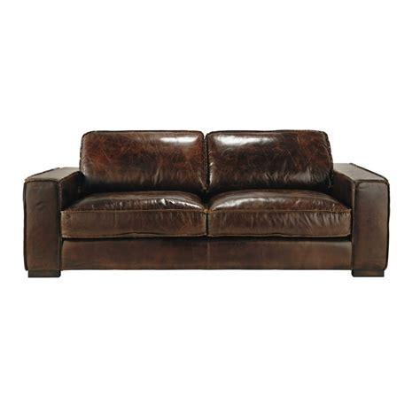 comment entretenir un canapé en cuir noir entretenir canape en cuir 28 images canap 233 4 places