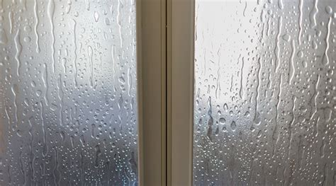 How To Remove Water Stains From Glass Shower - water stains on glass shower doors how to remove it