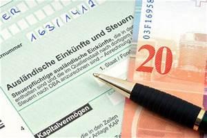 Lohnsteuer Grenzgänger Berechnen : wie berechnet man die lohnsteuer so geht 39 s als arbeitnehmer ~ Themetempest.com Abrechnung