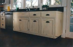 used kitchen furniture for sale awesome looking for used kitchen cabinets for sale greenvirals style