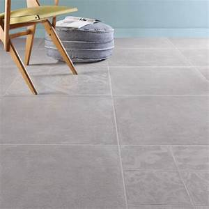 Couvertine Beton Brico Depot : brico depot carrelage sol simple la pose du carrelage ~ Dailycaller-alerts.com Idées de Décoration