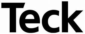 Teck Resources – Logos Download