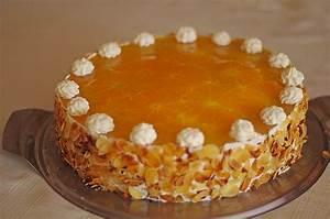 Schoko Orangen Torte : orangen schoko torte rezept mit bild von wuschel27 ~ A.2002-acura-tl-radio.info Haus und Dekorationen