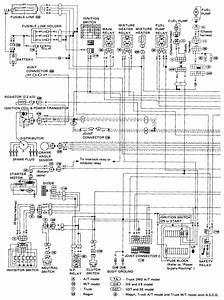 Diagram Fuse Box Nissan Diagram 1987 Full Version Hd Quality Diagram 1987 Diagramtrishv Lamorefamale It