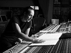 Star Wars Rogue One Composer Is Alexandre Desplat, Not ...