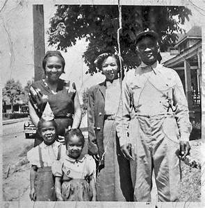 African American Family   History   Pinterest