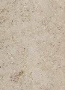 Jura Marmor Gelb : marmor kalksteine und andere weichgesteine natursteine hirneise ~ Eleganceandgraceweddings.com Haus und Dekorationen