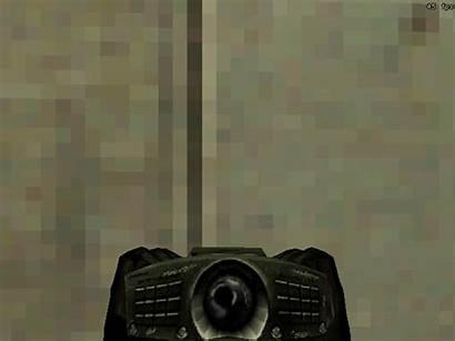 Placing Arming Tripmine Half Beta Mod Primal