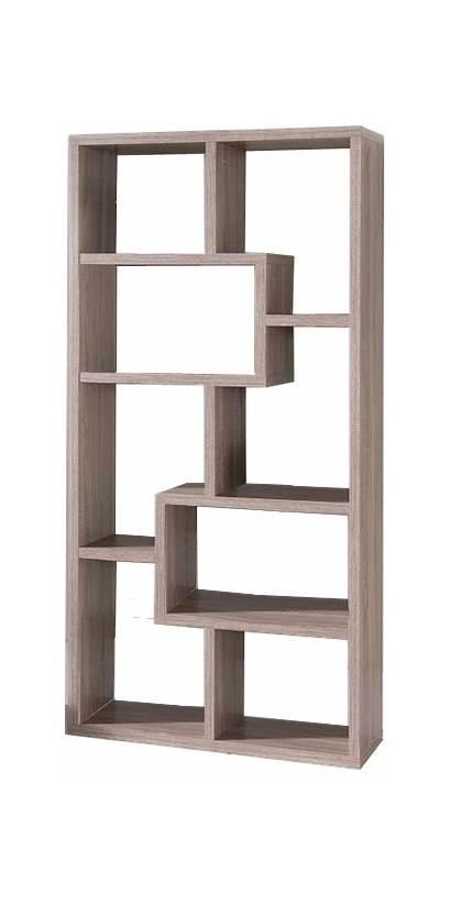 Display Shelf Cabinet Shelves Multi Lab Decorist