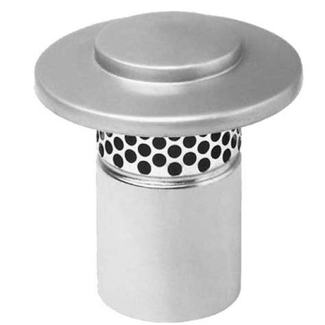 mm galvanised hu roof cowl metal ducting  sells