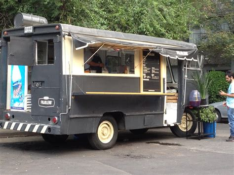 cuisine d occasion à vendre food truck une autre ère de manger sur le pouce