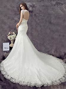 1000 images about under 200 wedding dress on pinterest With wedding dress 200