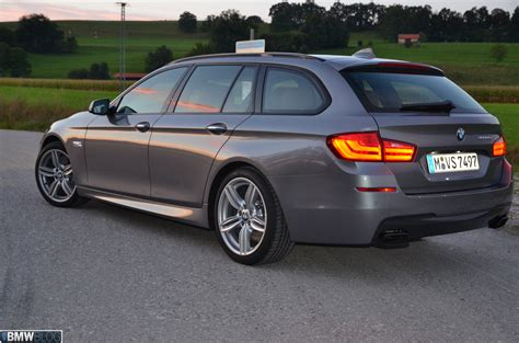 bmw touring pictures 2013 bmw m550d xdrive touring