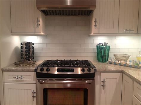 kitchen backsplash home depot subway tile backsplash home depot all home design ideas