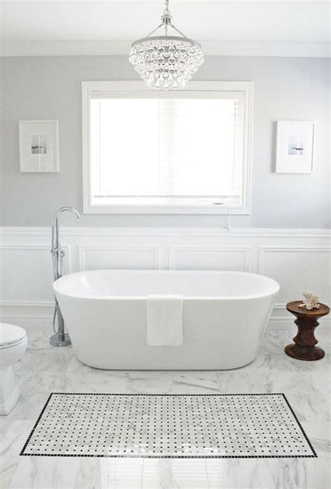 grey bathroom tile ideas 37 light gray bathroom floor tile ideas and pictures Light