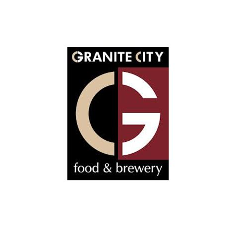 casual eats and craft at granite city legacy