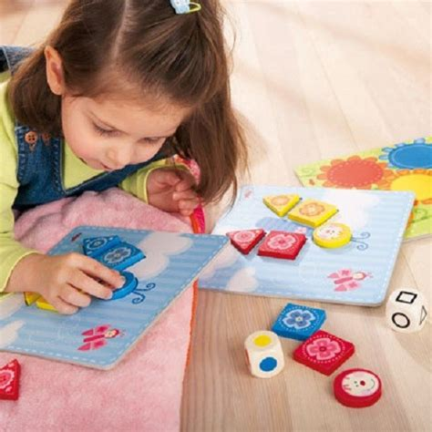 Los juegos tradicionales son aquellas manifestaciones lúdicas o juegos que por lo general se transmiten de generación en generación;. Los juegos de mesa, lúdicos e instructivos | Edukame