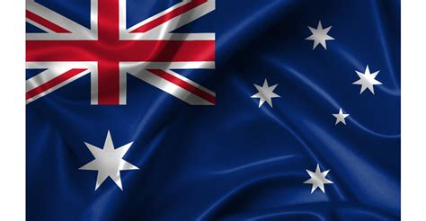 Flagz Group Limited  Flags Australia  Flag  Flagz Group