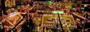 Markt De Aurich : auricher weihnachtszauber angebot ~ Orissabook.com Haus und Dekorationen