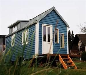 Tiny Häuser In Deutschland : ein tinyhouse bauen kleine h user gro e freiheit ~ A.2002-acura-tl-radio.info Haus und Dekorationen