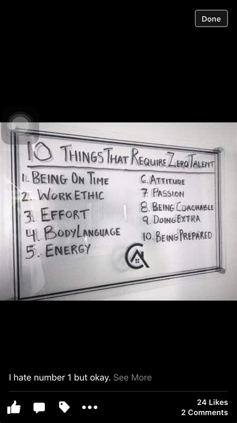 Pin by joy P on Inspiration | How to motivate employees ...