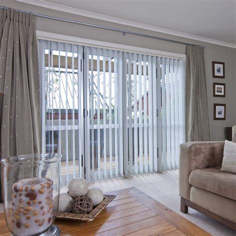can i hang curtains blinds curtain menzilperde net
