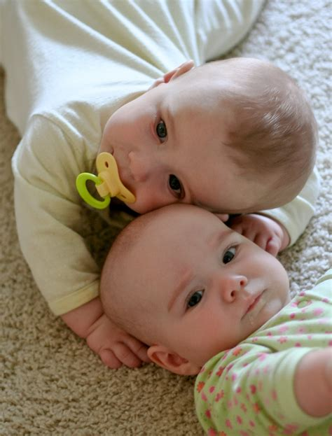 14 Cute & Uncommon Baby Names