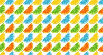 design patterns background pattern designs 100 hi qty pattern designs for website background pattern and