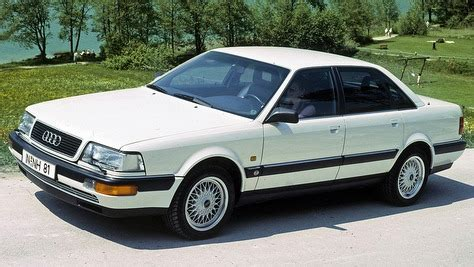 audi v8 kaufen audi v8 kaufen auto bild klassikmarkt