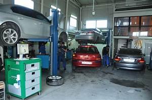 Help Car Voreppe : service auto autokappa ~ Medecine-chirurgie-esthetiques.com Avis de Voitures