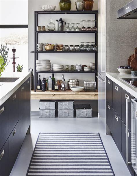 駘駑ents hauts cuisine meubles de cuisine nos meubles pour la cuisine préférés décoration