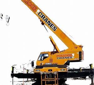 Kobelco Wiring Diagram Sk21. kobelco hydraulic excavators ... on