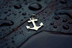 Anchor Quotes Wallpaper. QuotesGram