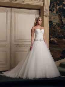 sweetheart wedding dresses gown wedding dresses with sweetheart neckline prom dresses