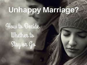 Best 25+ Unhappy marriage quotes ideas on Pinterest ...