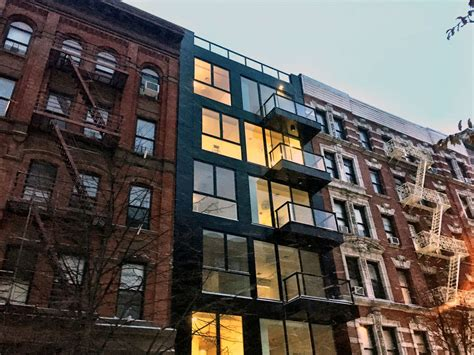 Apartments For Rent Nyc Uptown by Look Inside Morningside Manor 310 Modern West