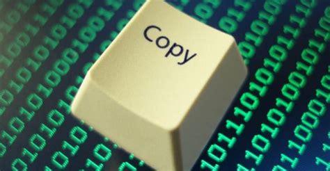 bulk copy data  sql server  powershell  pro