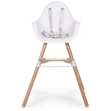 chaise de bar pour bébé chaise haute bébé evolu bambins déco