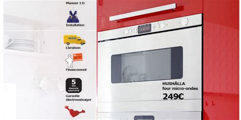 soldes cuisines ikea 2014 20 sur l 39 électroménager ikea ikeaddict