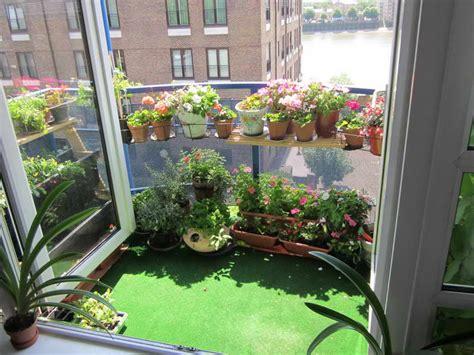indoor vegetable garden indoor vegetable garden http lomets