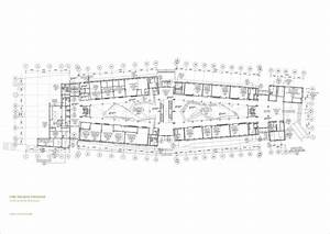 New Holland 7740 Wiring Diagram