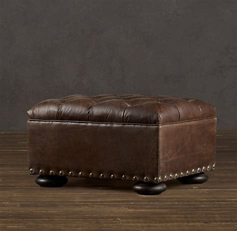restoration hardware ottoman tray 55 best images about lovely living rooms on pinterest