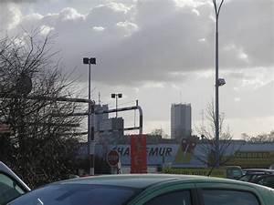 Carrefour Amiens Nord : centre commercial amiens saint ladre amiens en photos ~ Dallasstarsshop.com Idées de Décoration